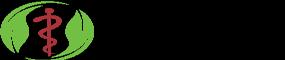 Cabinet d'Infirmière Libérale à Montpellier- Vasse Virginie Logo